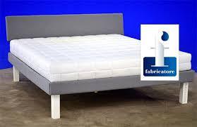showroom materasso opinioni fabricatore opinioni avec materassi per dormire bene cose di casa