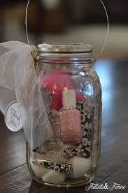 20 easy diy gift ideas you can make with jars gurl