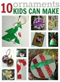 28 ornament crafts for ornament crafts