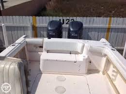 sold grady white 268 islander in corpus christi tx pop yachts