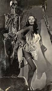 vintage halloween backgrounds 25 best halloween pin up ideas on pinterest halloween pictures