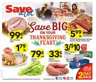 aldi locations in kingsport stores and opening hours