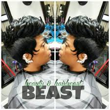 27 Piece Weave Hairstyles 26 Best 27 Piece Weave Images On Pinterest 27 Piece Hairstyles