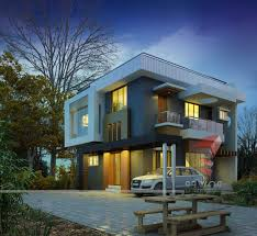 top best modern design home architect plans with pictures intended