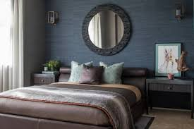 pictures of bedroom designs modern style bedroom design ideas pictures homify