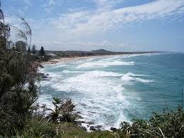coolum beach queensland wikipedia