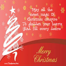 best quotes for merry to friends family 2016 sms text