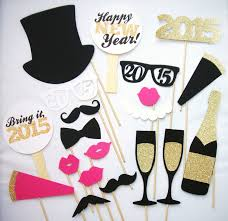 new years party backdrops 20 new years photo booth props 2015 photobooth 2015 new year