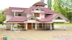 single slope roof house plans inside sloped 14 vitrines