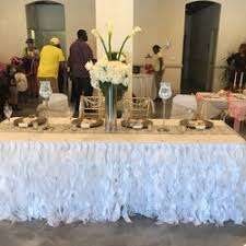 wedding rentals jacksonville fl wedding rentals jacksonville florida wedding decorations for