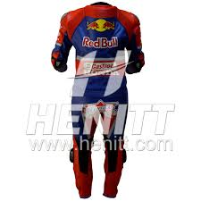 cheap motorbike clothing nicky hayden motorbike racing leather suit 2017 henitt