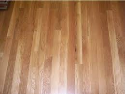 oak hardwood flooring colors oak flooring oak hardwood