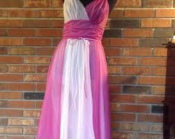 Vanity Fair Long Nightgowns Vintage Vanity Fair Etsy