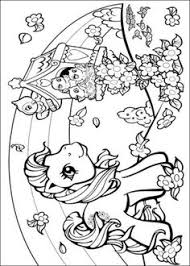 pony coloring pages coloriage coloring pages