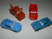 disney cars sally ebay