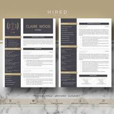 legal resume template microsoft word legal resume template for word and pages lawyer resume