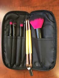 what s in your makeup bag what s can you not leave your house without please share your thoughts and opinions in the ment section