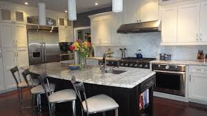 Nice Homes Interior Beautiful Houses Interior Kitchen Shoise Com