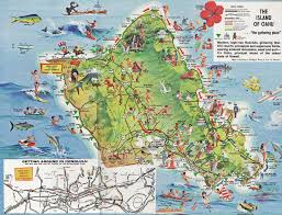 Chicago Tourist Attractions Map by Maps Update Maui Tourist Attractions Map U2013 Map 604496 Maui