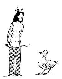 saisonküche migros saisonküche reinhard blumenschein illustration münchen