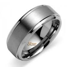palladium wedding band wayne county library mens brushed palladium wedding band