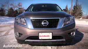 nissan pathfinder youtube 2015 new nissan pathfinder hybrid 2014 2015 review u0026 offroad test