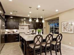 Best Ideas For The House Images On Pinterest New Homes Floor - New home kitchen designs