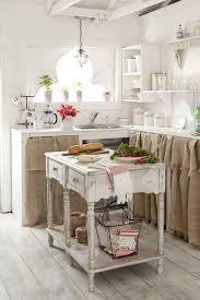 vintage kitchen design ideas 34 best vintage kitchen decor ideas and designs for 2018
