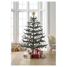 best 25 balsam fir tree ideas on balsam fir