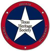 texas heritage society the travis letter