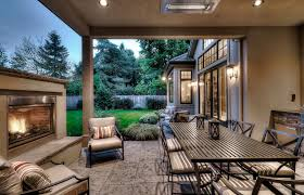 private residence bellevue washington tobe design grouptobe
