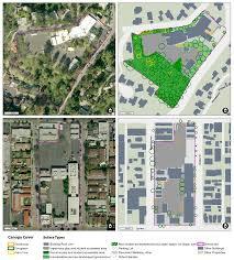 ijgi free full text an environmental assessment of