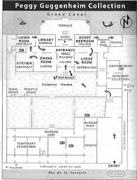 royal courts of justice floor plan venice italy part ii february 2016 svetanyc