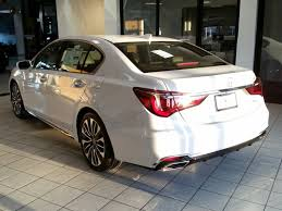 lexus san diego serving carlsbad new 2018 acura rlx tech in escondido 53401 acura of escondido