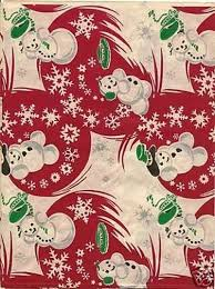 where the things are wrapping paper 404 best christmas wrapping paper vintage images on