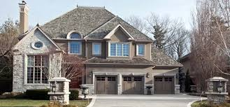 custom built homes com brickmont homes building professionals with a passion for customer