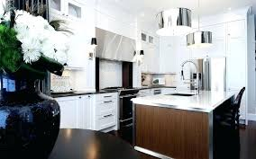 wholesale kitchen cabinet distributors inc perth amboy nj kitchen cabinet wholesale distributor lo angele ditributor wholesale