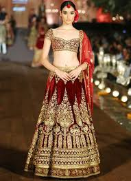 wedding dress indo sub wedding ideas for the brides and the grooms in vogue
