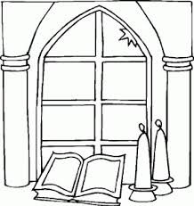 west virginia coloring pages tags virginia coloring page window