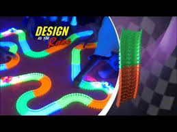 light up car track as seen on tv 1sale online coupon codes daily deals black friday deals coupons