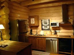 cuisine style montagne deco chambre style chalet awesome cuisine style chalet inspirations