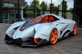 lamborghini all cars with price 2016 car pictures 2016 car photos the picture