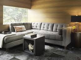 gray and burgundy living room 65 most modish outstanding couch for small living room grander
