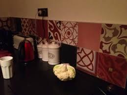 cours cuisine poitiers déco cuisine originale 99 poitiers 03441045 grande