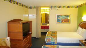 Disney Art Of Animation Family Suite Floor Plan Disney U0027s All Star Sports Resort Walt Disney World Made Easy For