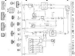lexus v8 vvti wiring diagram 1uz wiring diagram complete wiring diagram