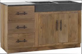 porte de cuisine en bois brut porte de placard cuisine unique cuisine bois porte placard cuisine