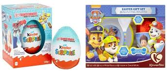 Easter Decorations At Asda by Top Easter Egg Supermarket Deals 2017