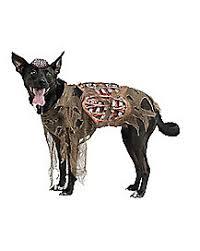 Jason Costume Jason Voorhees Dog Costume Friday The 13th Spirithalloween Com