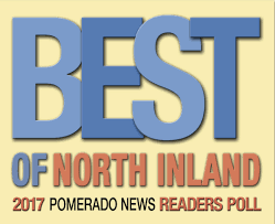 best of inland pomerado news